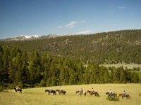 The Ultimate Ranch Experience – The Ranch at Rock Creek