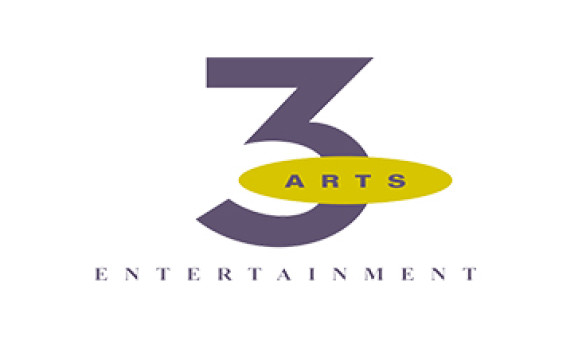 3 Arts Entertainment