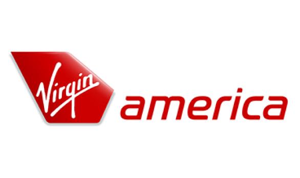 Virgina America