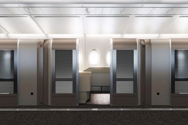 Asiana-First-Suite-with-Twin-Sliding-Doors-600x400