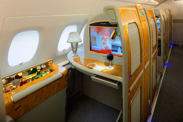 Emirates-A380-First-Class-Private-Suite-A-600x400