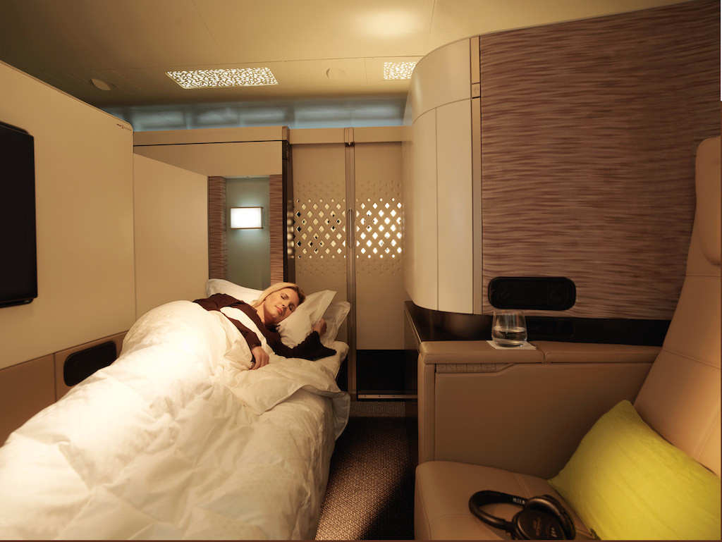 Etihad-First-Apartments-et-8-1024x769